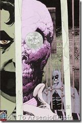P00031 - La Sombra del Murcielago 31 - Detective Comics howtoarsenio.blogspot.com #778