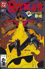 P00013 - Hitman 017 - Ases de Asesino 3 de howtoarsenio.blogspot.com #6