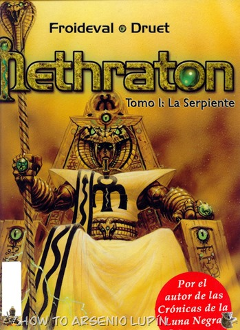 Methraton_No_1de3_LaSerpiente_pag 01 Drangulssus.K0ala.howtoarsenio.blogspot.com