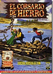 P00045 - 45 - El Corsario de Hierro howtoarsenio.blogspot.com #42