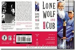P00022 - Lobo solitario y su cachorro T22 108-howtoarsenio.blogspot.com #111