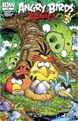 Angry_Birds_Comic_No011_pag 01 FloydWayne.K0ala.howtoarsenio.blogspot.com