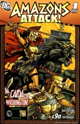 P00005 - 04d - Amazon Atack howtoarsenio.blogspot.com #1