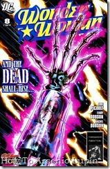 P00004 - 04c - Wonder Woman   - Pre Amazon Attack.howtoarsenio.blogspot.com v3 #8