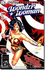 P00040 - 17d - Wonder Woman  howtoarsenio.blogspot.com v3 #12
