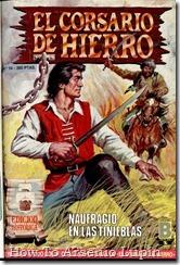 P00015 - 15 - El Corsario de Hierro howtoarsenio.blogspot.com #14
