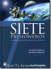 P00006 - Siete Prisioneros.howtoarsenio.blogspot.com #6