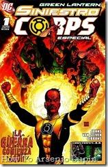 P00018 - 08h - Green Lantern Especial Siniestro Corps.howtoarsenio.blogspot.com