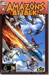 P00025 - 11c - Amazon Attack howtoarsenio.blogspot.com #4
