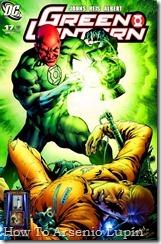 P00011 - 08a - Green Lantern  howtoarsenio.blogspot.com v4 #17