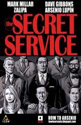 The_Secret_Service_04_01_Zalipa.Arsenio_Lupin.howtoarsenio.blogspot.com.CRG