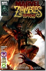P00002 - Marvel Zombies Supreme howtoarsenio.blogspot.com #2