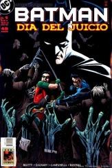 P00003 - Batman - Dia Del Juicio.howtoarsenio.blogspot.com #3