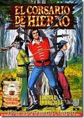 P00040 - 40 - El Corsario de Hierro howtoarsenio.blogspot.com #38