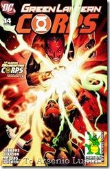 P00028 - 12a - Green Lantern Corps 14 - C howtoarsenio.blogspot.com #40