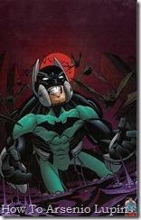 P00007 - La Sombra del Murcielago 07 - Batman howtoarsenio.blogspot.com #581