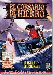 P00050 - 50 - El Corsario de Hierro howtoarsenio.blogspot.com #47