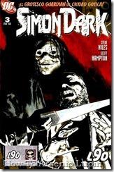 P00061 - 28c - Simon Dark howtoarsenio.blogspot.com #3