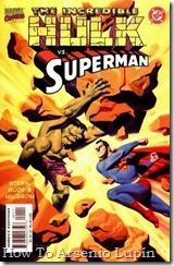 P00010 - Marvel vs DC - Superman vs Hulk.howtoarsenio.blogspot.com
