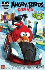 Angry_Birds_Minicomic_No002_pag 01 FloydWayne.K0ala.howtoarsenio.blogspot.com