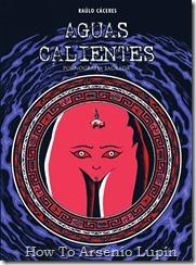 P00001 - Raúlo Cáceres - Aguas Calientes.howtoarsenio.blogspot.com