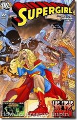 P00096 - 44b - Supergirl howtoarsenio.blogspot.com #27
