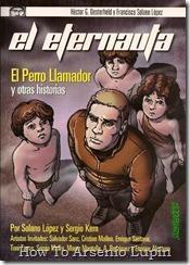 P00002 - El Eternauta - El Perro Llamador y otras Historias.howtoarsenio.blogspot.com