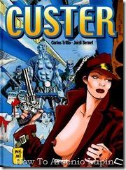 P00003 - Carlos Trillo y Bernet - Custer.howtoarsenio.blogspot.com