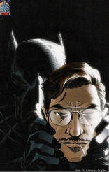 P00014 - La Sombra del Murcielago 14 - Batman howtoarsenio.blogspot.com #589