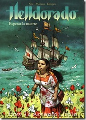 P00002 - Helldorado  - Esperar La Muerte.howtoarsenio.blogspot.com #2