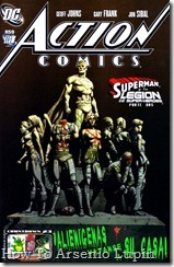 P00062 - 29b - Action Comics howtoarsenio.blogspot.com #859