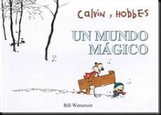 P00004 - Calvin y Hobbes -  - Un mundo mágico.howtoarsenio.blogspot.com #4