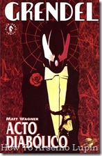 P00003 - Grendel - Acto diabólico.howtoarsenio.blogspot.com