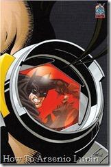 P00020 - La Sombra del Murcielago 20 - Batman howtoarsenio.blogspot.com #594