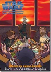P00043 - SW The Clone Wars - Héroes en Ambos Bandos.howtoarsenio.blogspot.com #76.9