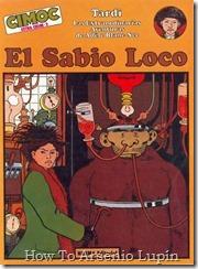 P00003 - Tardi - Adele Blanc Sec  - El sabio loco.howtoarsenio.blogspot.com #3