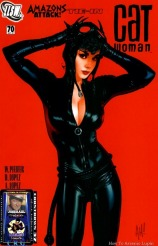 P00035 - 15c - Catwoman howtoarsenio.blogspot.com #70