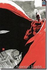 P00030 - La Sombra del Murcielago 30 - Detective Comics howtoarsenio.blogspot.com #777