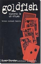 P00001 - Brian Michael Bendis - Goldfish.howtoarsenio.blogspot.com
