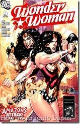 P00019 - 08i - Wonder Woman  howtoarsenio.blogspot.com v3 #9