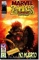 P00003 - Marvel Zombies Supreme howtoarsenio.blogspot.com #3