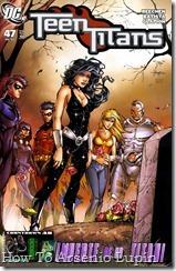P00006 - 04e - Teen Titans  howtoarsenio.blogspot.com v3 #47