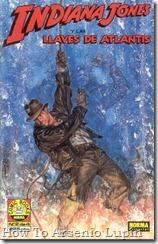 P00002 - Indiana Jones y las llaves de Atlantis 2 .howtoarsenio.blogspot.com #2