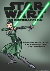 P00022 - SW The Clone Wars - La Operación Valsedian.howtoarsenio.blogspot.com #76.3