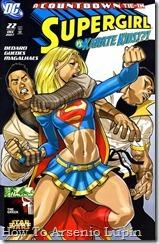 P00058 - 27h -Supergirl howtoarsenio.blogspot.com #22