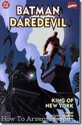 P00002 - Marvel vs DC - Batman & Daredevil.howtoarsenio.blogspot.com