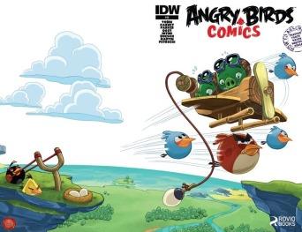 Angry_Birds_Comic_No010_pag 01 FloydWayne.K0ala.howtoarsenio.blogspot.com