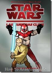 P00020 - SW The Clone Wars - Acto de Instinto.howtoarsenio.blogspot.com #76.2