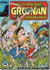 P00009 - Groonan el vagabundo  .howtoarsenio.blogspot.com #9