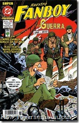 P00004 - Fanboy  - Sgt Rock and the Easy Company.howtoarsenio.blogspot.com #4
